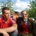 bergbauern10_40