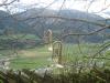 bergbauern10_8