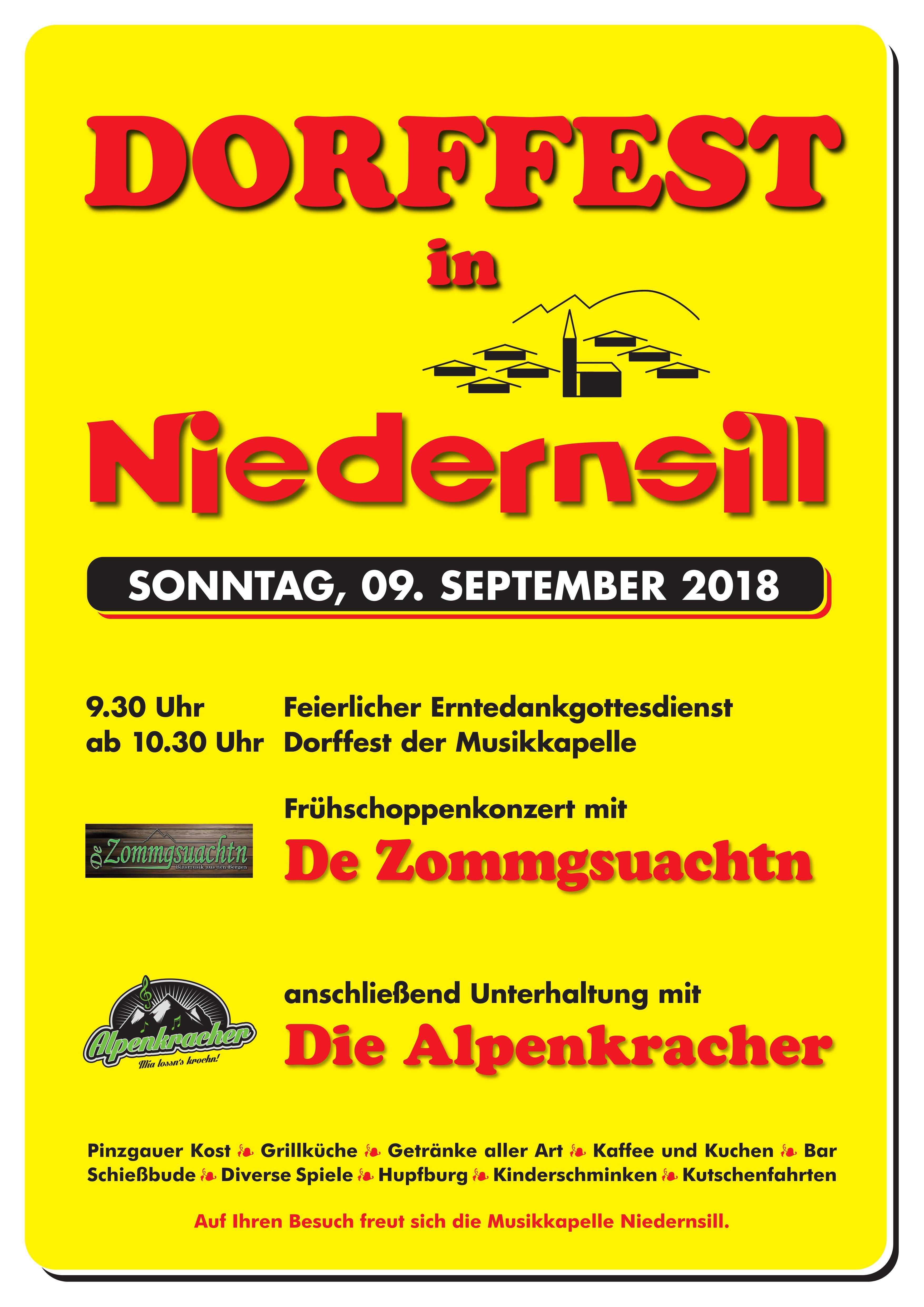 Dorffest_2018